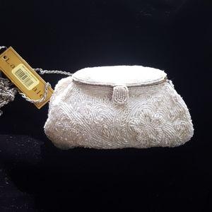NEW La Regale Bag